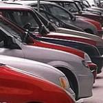 Какой цвет автомобиля выбрать