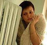 Когда дадут отопление