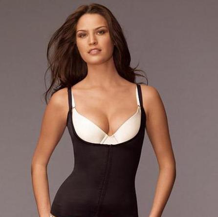 Корректирующее фигуру женское белье