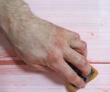 Межплиточные швы: как затирать, как обновить, как чистить