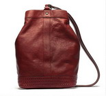 Модные сумки этого года