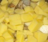 Можно ли есть сырую картошку
