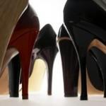 Можно ли постоянно ходить на высоких каблуках