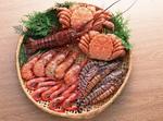 Можно ли в пост морепродукты