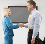 Отношения с руководителем
