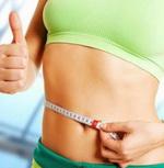Отзывы о перловой диете