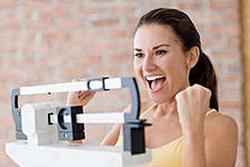 Перловка для похудения