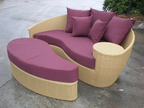 pl1866287-fashion_brown_outdoor_rattan_daybed_garden_patio_furniture