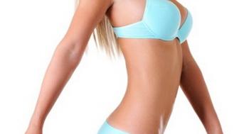 Помогает ли пояс для похудения?
