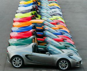 praktichnyj-cvet-avtomobilya