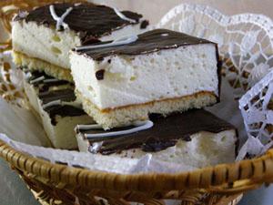 Быстрый вкусный торт рецепт