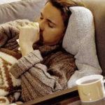 simptomy-obstruktivnogo-bronhita
