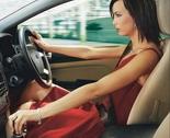 Где учиться вождению