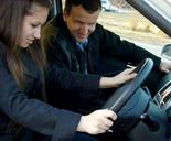 Где нужно учиться вождению