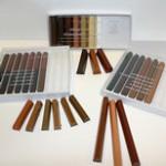 Восковые карандаши для мебели